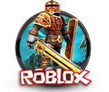 1000Robux