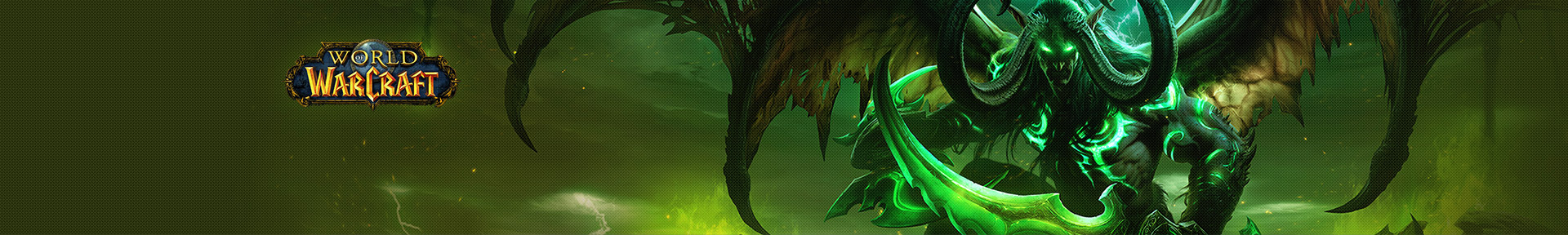 World of Warcraft Gold EU