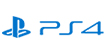 FIFA 18 PS4 Coins