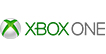 R6 Credits XBOX One