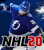 NHL 20 Coins