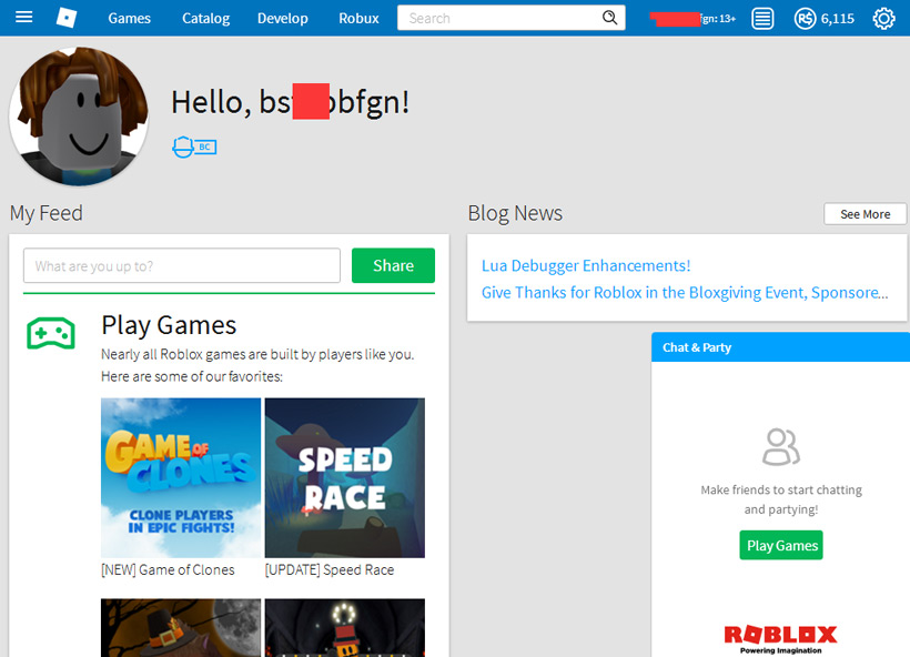 robux roblox cheap order asia quick 5mmo mmocs accounts why